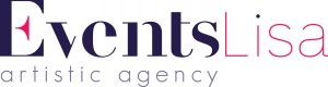 Logo_EventsLisa_Last