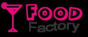 logo-food-factory