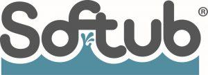 logo-softub